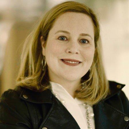 Jennifer Lauerman